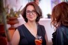 Restorānā Aqua Luna restaurant & bar ar karstasinīgu ballīti atklāj vasaras sezonu 6
