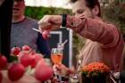 Restorānā Aqua Luna restaurant & bar ar karstasinīgu ballīti atklāj vasaras sezonu 9