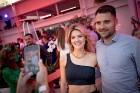 Restorānā Aqua Luna restaurant & bar ar karstasinīgu ballīti atklāj vasaras sezonu 10