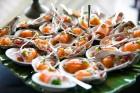 Restorānā Aqua Luna restaurant & bar ar karstasinīgu ballīti atklāj vasaras sezonu 18