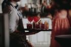 Restorānā Aqua Luna restaurant & bar ar karstasinīgu ballīti atklāj vasaras sezonu 29