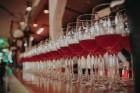 Restorānā Aqua Luna restaurant & bar ar karstasinīgu ballīti atklāj vasaras sezonu 35