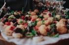 Restorānā Aqua Luna restaurant & bar ar karstasinīgu ballīti atklāj vasaras sezonu 36