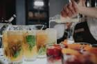 Restorānā Aqua Luna restaurant & bar ar karstasinīgu ballīti atklāj vasaras sezonu 39