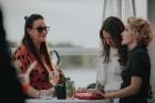 Restorānā Aqua Luna restaurant & bar ar karstasinīgu ballīti atklāj vasaras sezonu 44