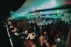 Restorānā Aqua Luna restaurant & bar ar karstasinīgu ballīti atklāj vasaras sezonu 60