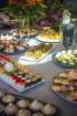 Daugavas labajā krastā oficiāli atklāj 4 zvaigžņu viesnīcu - Wellton Riverside SPA Hotel 5