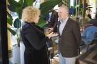 Daugavas labajā krastā oficiāli atklāj 4 zvaigžņu viesnīcu - Wellton Riverside SPA Hotel 7
