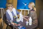 Daugavas labajā krastā oficiāli atklāj 4 zvaigžņu viesnīcu - Wellton Riverside SPA Hotel 10
