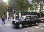 komentārs: Londonas taksis avots: www.travelnews.lv 1