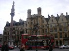 komentārs: Sarkanie Londonas autobusi avots: www.travelnews.lv 5