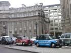komentārs: taksis katra gaumei avots: www.travelnews.lv 8