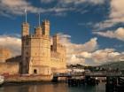 avots: Wales tourist board 23