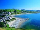 avots: Wales tourist board 24