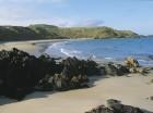 avots: Wales tourist board 25