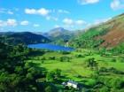 avots: Wales tourist board 26