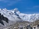 Tūroperatora Alida Tūrs valdes priekšsēdētājs Arno Ter-Saakovs piepildījis savu sapni un sasniedzis pasaules augstāko virsotni Everestu 10