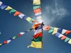 Tūroperatora Alida Tūrs valdes priekšsēdētājs Arno Ter-Saakovs piepildījis savu sapni un sasniedzis pasaules augstāko virsotni Everestu 13