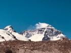 Tūroperatora Alida Tūrs valdes priekšsēdētājs Arno Ter-Saakovs piepildījis savu sapni un sasniedzis pasaules augstāko virsotni Everestu 18