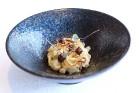 «Schwarzreiter» garša no Michelin pavāres Maike Menzel ir baudāma 2 dienas Rīgā - restorānā «Stage22» 1