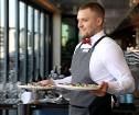«Schwarzreiter» garša no Michelin pavāres Maike Menzel ir baudāma 2 dienas Rīgā - restorānā «Stage22» 6