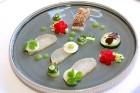 «Schwarzreiter» garša no Michelin pavāres Maike Menzel ir baudāma 2 dienas Rīgā - restorānā «Stage22» 7