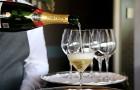 «Schwarzreiter» garša no Michelin pavāres Maike Menzel ir baudāma 2 dienas Rīgā - restorānā «Stage22» 12