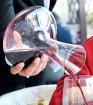 «Schwarzreiter» garša no Michelin pavāres Maike Menzel ir baudāma 2 dienas Rīgā - restorānā «Stage22» 30