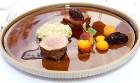 «Schwarzreiter» garša no Michelin pavāres Maike Menzel ir baudāma 2 dienas Rīgā - restorānā «Stage22» 38