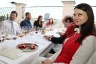 «Schwarzreiter» garša no Michelin pavāres Maike Menzel ir baudāma 2 dienas Rīgā - restorānā «Stage22» 45