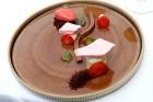 «Schwarzreiter» garša no Michelin pavāres Maike Menzel ir baudāma 2 dienas Rīgā - restorānā «Stage22» 48