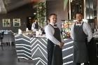 «Schwarzreiter» garša no Michelin pavāres Maike Menzel ir baudāma 2 dienas Rīgā - restorānā «Stage22» 50