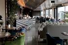 «Schwarzreiter» garša no Michelin pavāres Maike Menzel ir baudāma 2 dienas Rīgā - restorānā «Stage22» 58