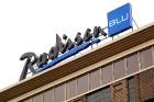 Rīgas viesnīcas «Radisson Blu Rīdzene Hotel» restorāns «Piramīda» 23.05.2019 atklāj vasaras terasi 1