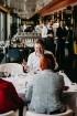 Restorānā Stage 22 24. un 25. maijā norisināsies īpašs gastranomiskais vakars Maike Menzel pavadībā 69