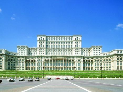 avots: www.rumaenien-tourismus.de 14088