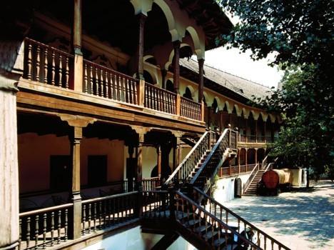 avots: www.rumaenien-tourismus.de 14092