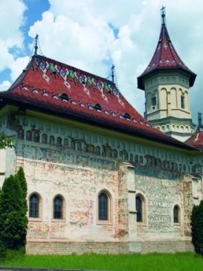 avots: www.rumaenien-tourismus.de 14093