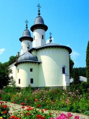 avots: www.rumaenien-tourismus.de 14096