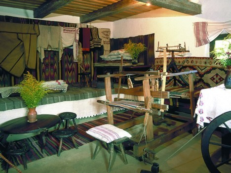 avots: www.rumaenien-tourismus.de 14105
