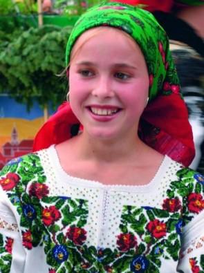 avots: www.rumaenien-tourismus.de 14106