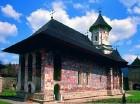 avots: www.rumaenien-tourismus.de 11