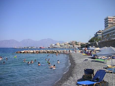 komentārs: pludmale avots: www.travelnews.lv 14116