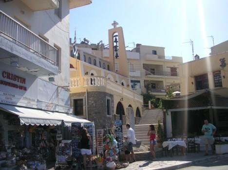 komentārs: Agios Nikolaos avots: www.travelnews.lv 14117