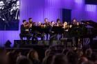 Ar krāšņu Maestro Raimonda Paula kino mūzikas koncertu Jūrmalā atklāj 2019. gada Dzintaru koncertzāles vasaras sezonu 4