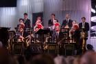 Ar krāšņu Maestro Raimonda Paula kino mūzikas koncertu Jūrmalā atklāj 2019. gada Dzintaru koncertzāles vasaras sezonu 6