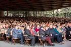 Ar krāšņu Maestro Raimonda Paula kino mūzikas koncertu Jūrmalā atklāj 2019. gada Dzintaru koncertzāles vasaras sezonu 8