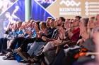 Ar krāšņu Maestro Raimonda Paula kino mūzikas koncertu Jūrmalā atklāj 2019. gada Dzintaru koncertzāles vasaras sezonu 10