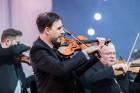 Ar krāšņu Maestro Raimonda Paula kino mūzikas koncertu Jūrmalā atklāj 2019. gada Dzintaru koncertzāles vasaras sezonu 11