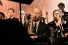 Ar krāšņu Maestro Raimonda Paula kino mūzikas koncertu Jūrmalā atklāj 2019. gada Dzintaru koncertzāles vasaras sezonu 14
